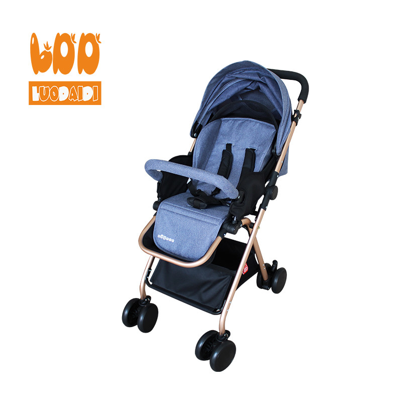 product-Rodite-baby stroller-img