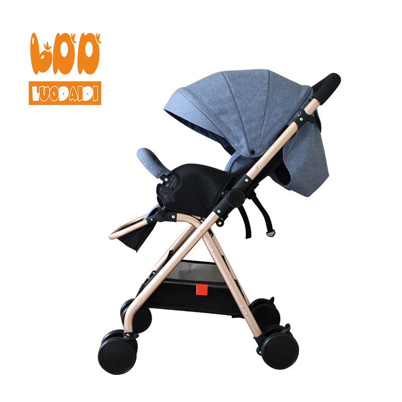product-Rodite-baby products suppliers china baby stroller 3 in 1 travel systems en1888 stroller D85