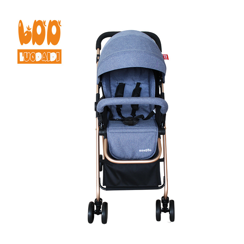 baby products suppliers china baby stroller 3 in 1 travel systems en1888 stroller D850A-Rodite