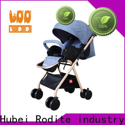 Rodite lightweight baby stroller for sale for travel