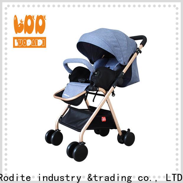 detachaable pram baby stroller for sale for travel