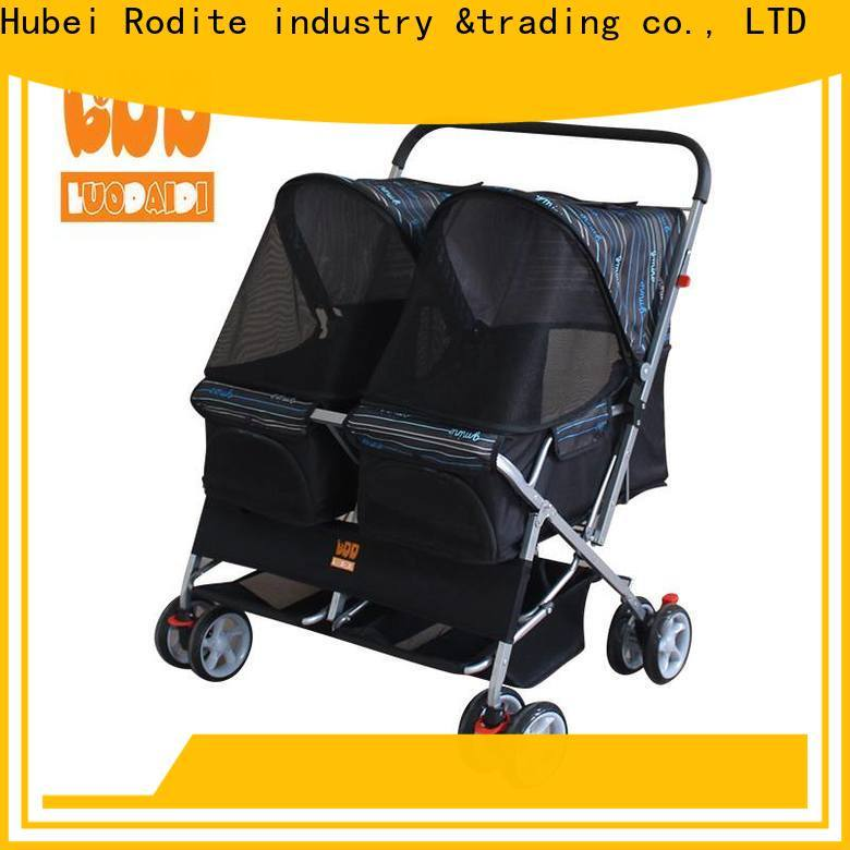 heavy duty dog stroller for small dogs low price for large dogs