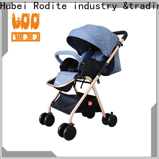 adjustable baby pram for sale for baby