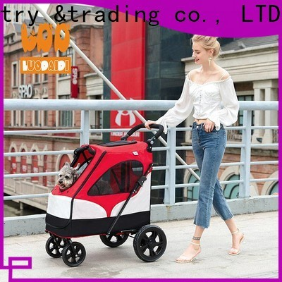 Rodite pet strollers for dogs supplier for pets