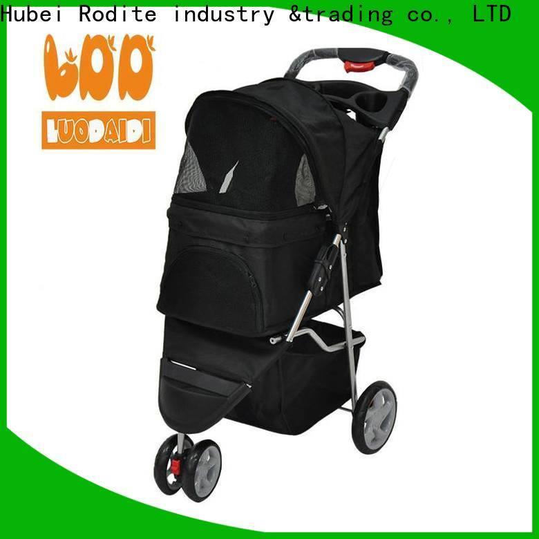 folding best lightweight stroller manufacturer for travel
