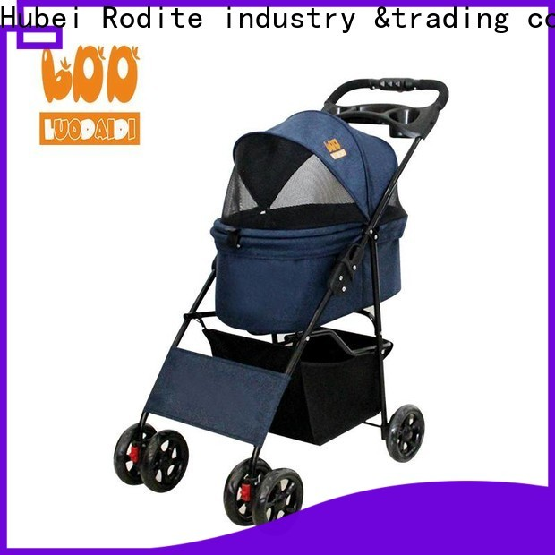 best pet strollers for small dogs low price for pets