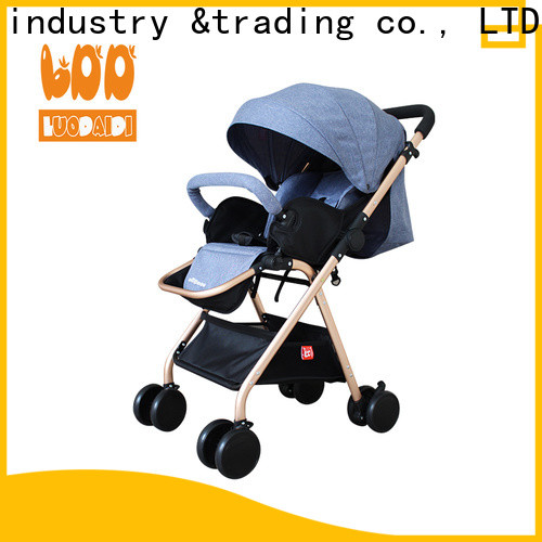 baby buggy stroller low price for baby