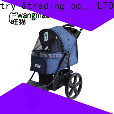 Rodite beautiful wholesale pet strollers wholesale for travel