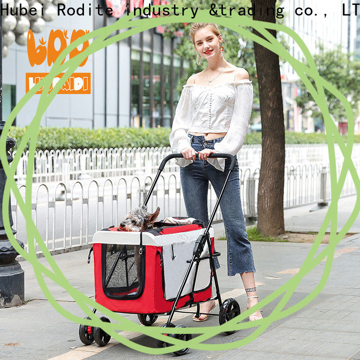 beautiful hpz pet rover stroller manufacturers for shopping