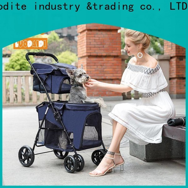 best 3 in 1 dog stroller low price for cats