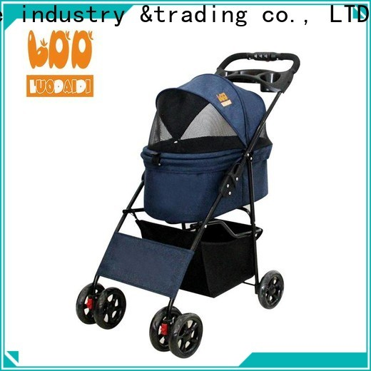 beautiful pet stroller accessories manufacturers for cats