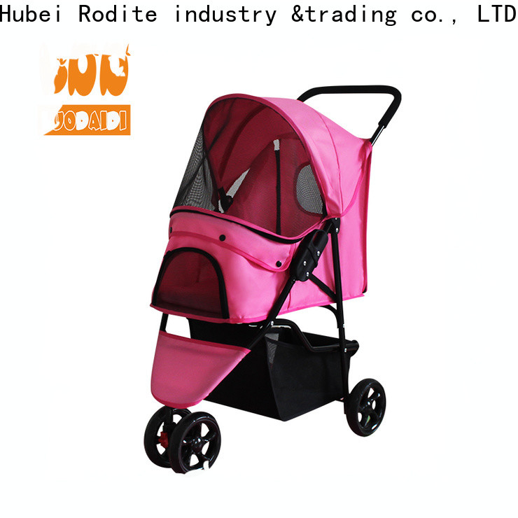 wholesale pet stroller amazon suppliers for travel
