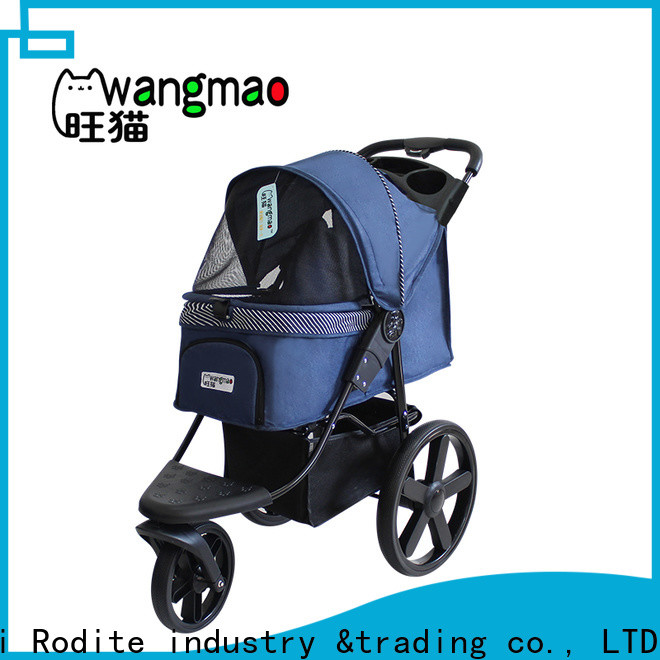Rodite wholesale pet gear inc stroller for sale for shopping