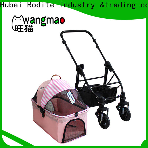 best cheap dog buggy supply for medium dogs