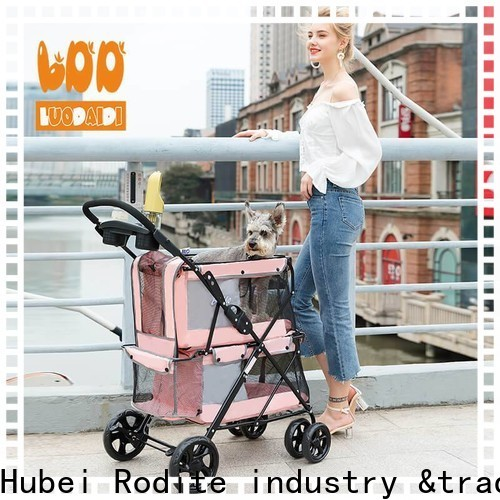 luxury jeep dog stroller for sale for large dogs