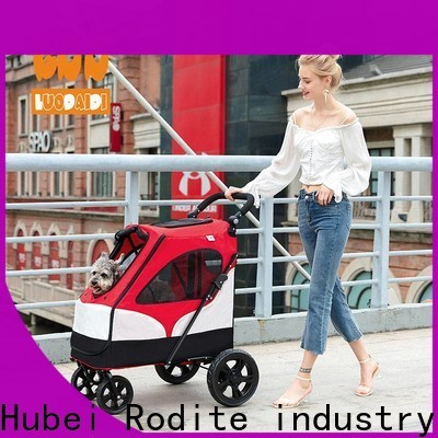detachaable pet gear nv stroller company for cats