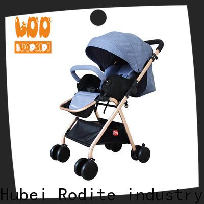 Rodite graco baby stroller for sale for children