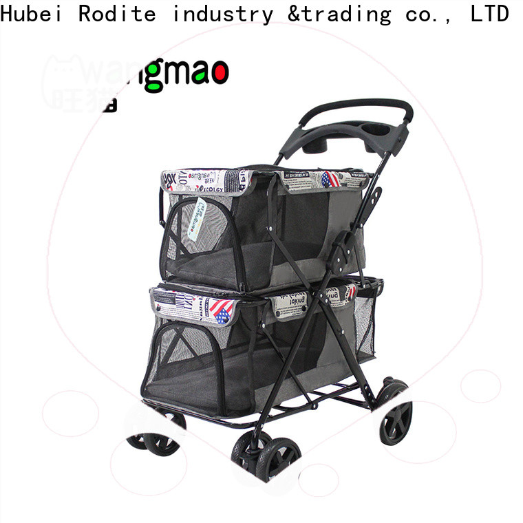 wholesale petco dog strollers in store for business for small dogs