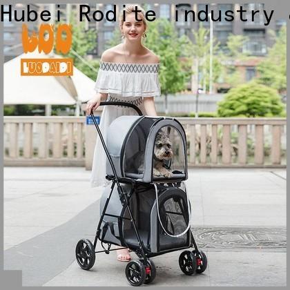 Rodite best ebay pet stroller company for cats