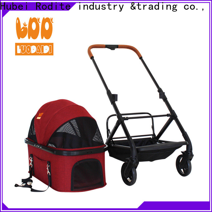beautiful dog stroller for two dogs for sale for medium dogs