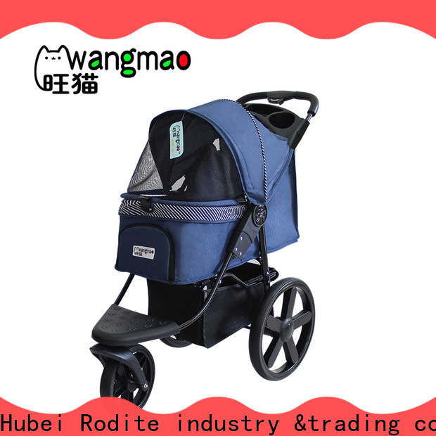 detachaable dog pram for sale near me company for cats