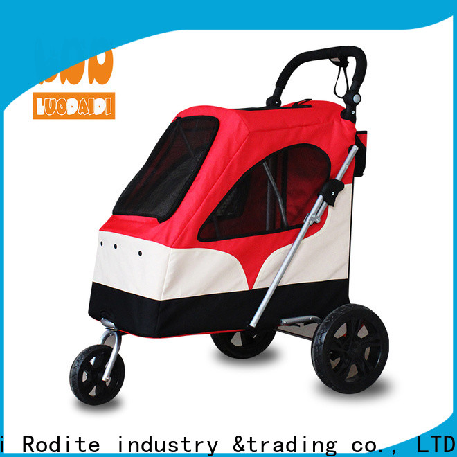 top double dog stroller for 2 dogs for sale for medium dogs