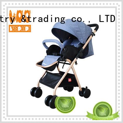 Rodite lightweight baby pram supplier for baby