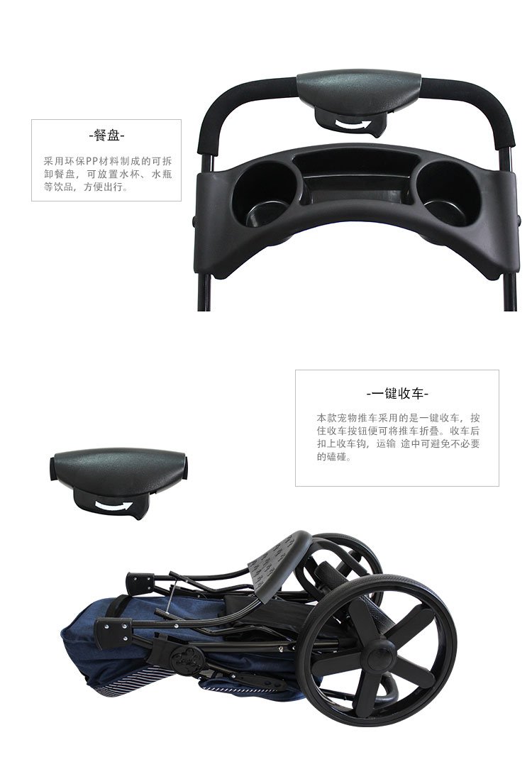 product-pet stroller-Rodite-img