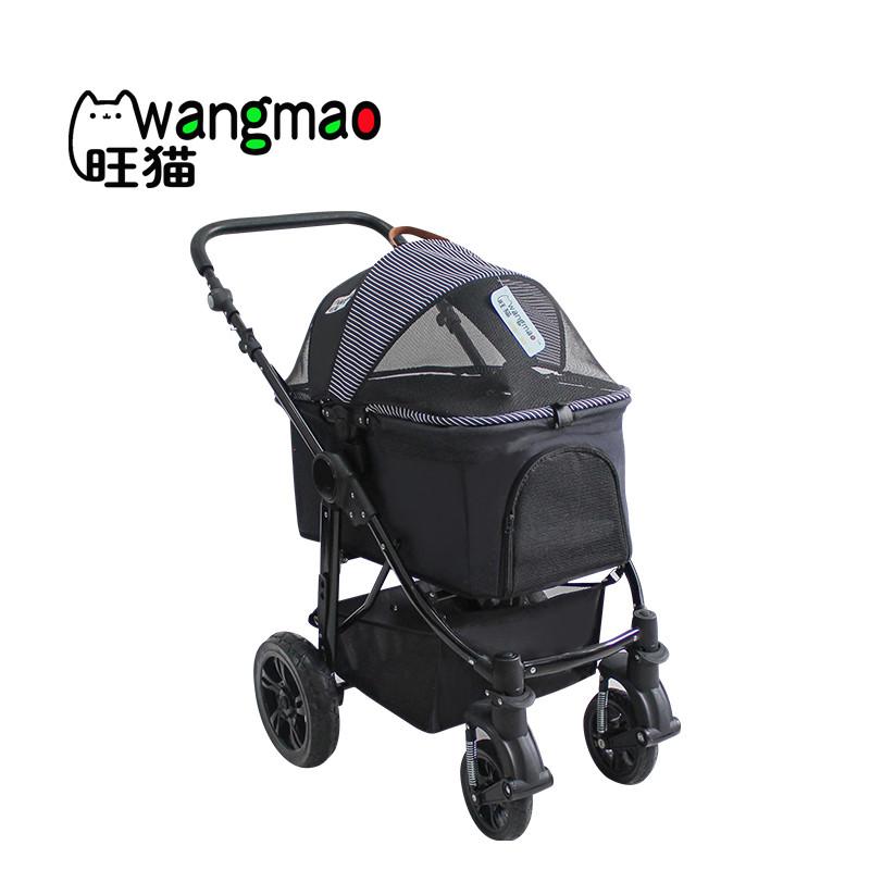 product-Europehigh quality pet stroller for big dog SP09-Rodite-img-1