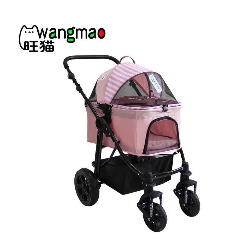 product-Rodite-Europehigh quality pet stroller for big dog SP09-img