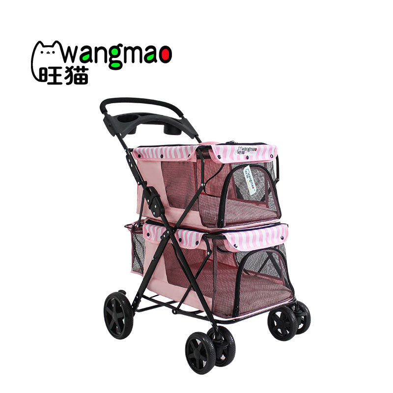 product-Rodite-img