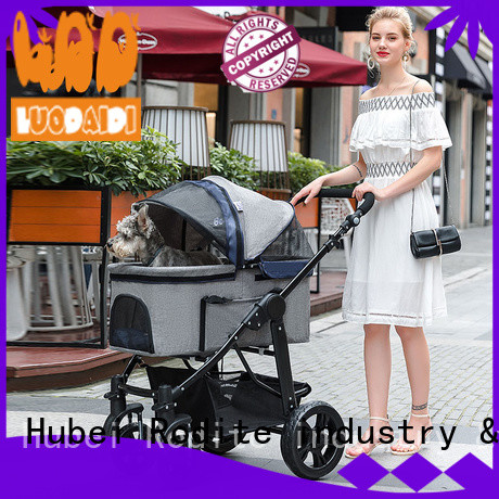 stroller for pet wholesale for pets