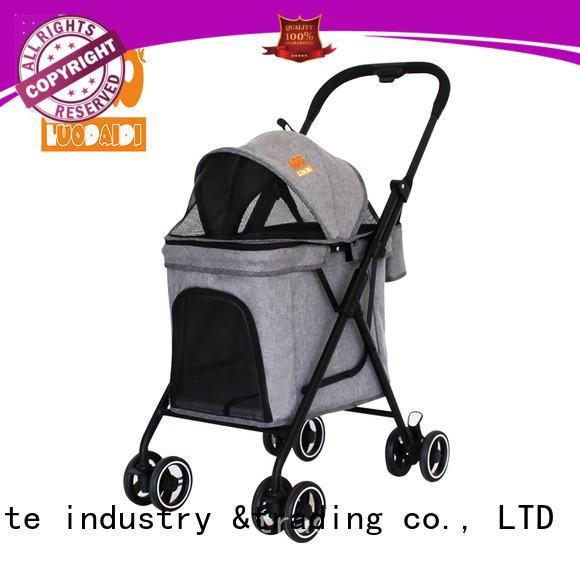 Rodite dog stroller manufacturer for pets