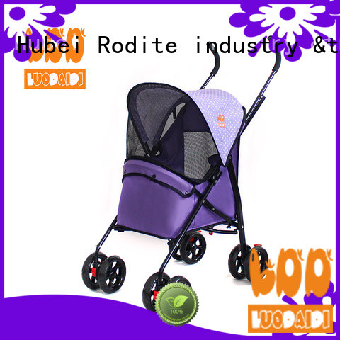 heavy duty stroller for pet low price for medium dogs