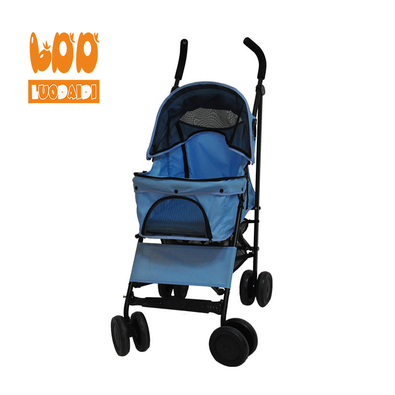 product-Rodite-Cheap dog strollers both front and rear entry SP07-img