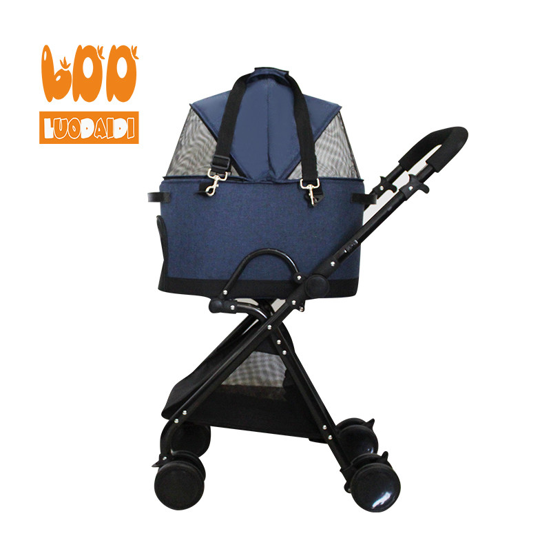 product-Rodite-2 in 1 detachaable pet bag LD01-img