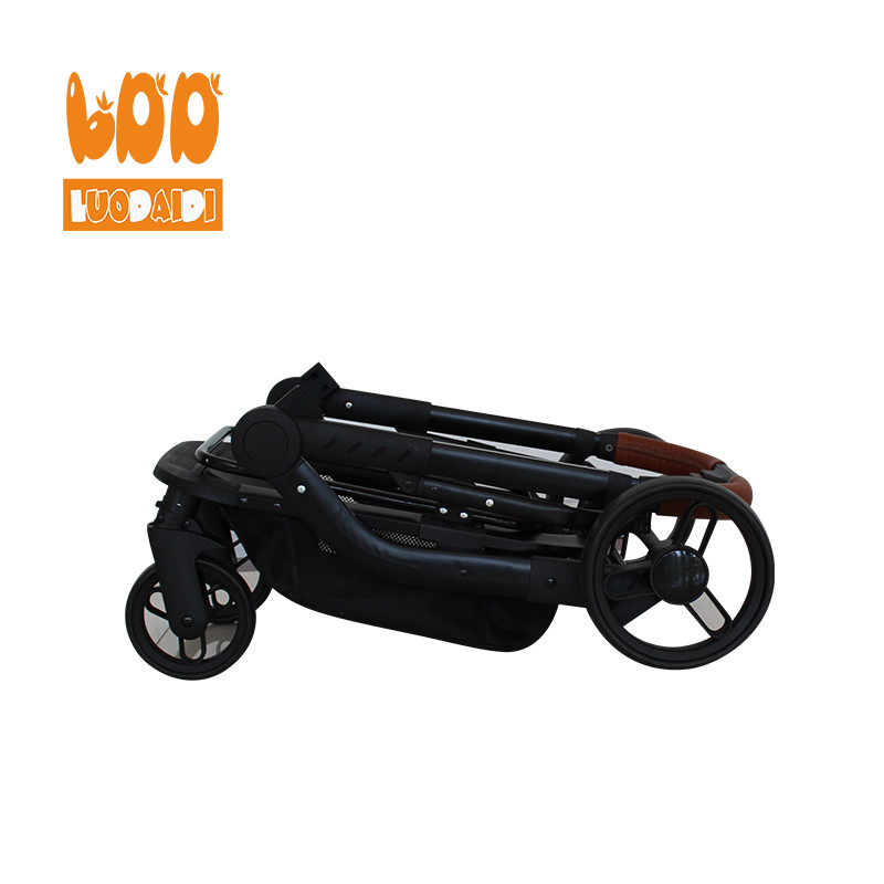 product-Cheap dog carrier with foldable pet bag LD05-Rodite-img-1