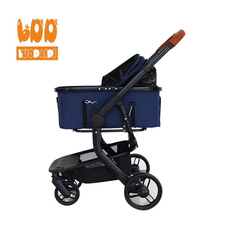 product-Rodite-Cheap dog carrier with foldable pet bag LD05-img