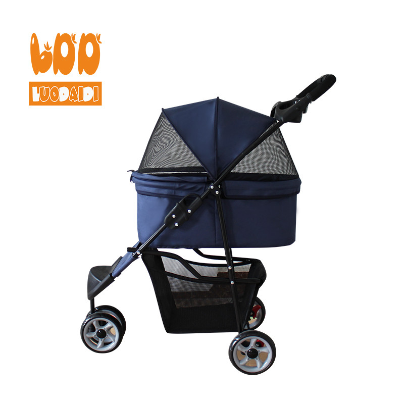 product-Rodite-china supplier Pet trolley carrier travel SP03K-img