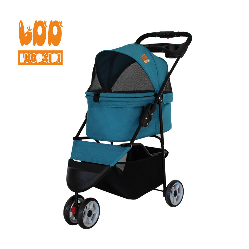 product-china supplier Pet trolley carrier travel SP03K-Rodite-img-1