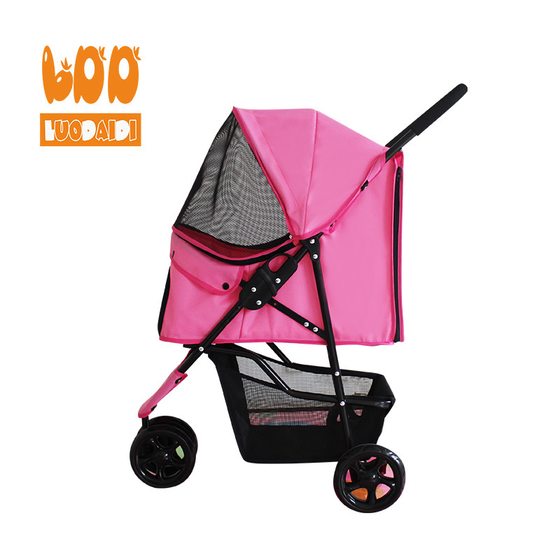 product-Rodite-China online shopping cheap pet strollers for sale SP03X-img