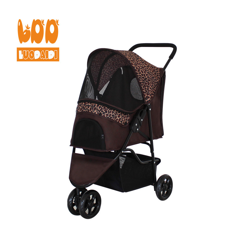product-China online shopping cheap pet strollers for sale SP03X-Rodite-img-1