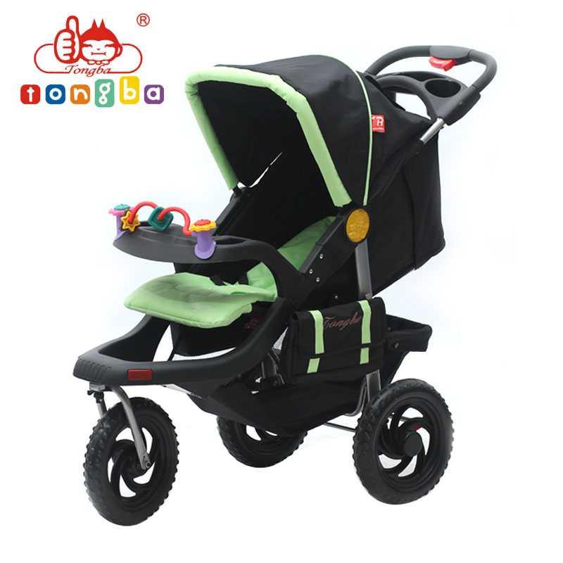 news-How to choose baby carriage for Baoma-Rodite-img