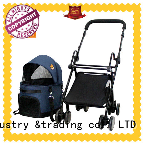 Rodite pet stroller for large dogs manufacturer for pets