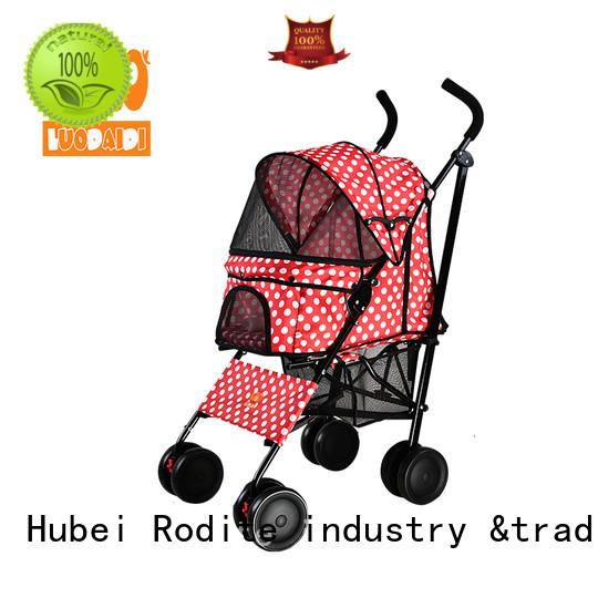 best top paw pet stroller manufacturer for pets