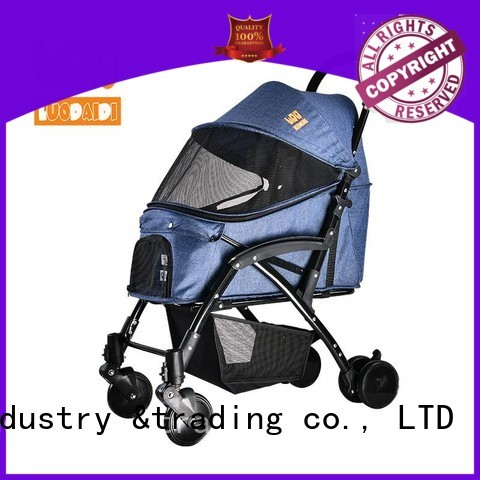 Rodite pet strollers for large dogs wholesale for travel