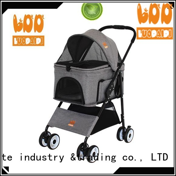 Rodite best pet strollers low price for pets