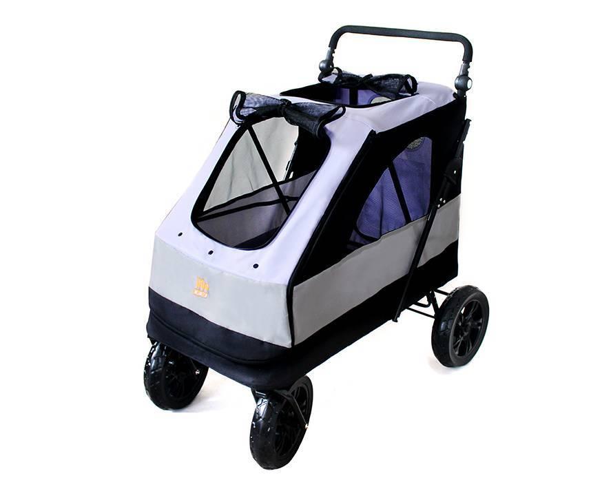 baby buggy-pet stroller-stroller manufacturer-Rodite