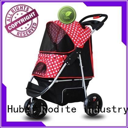 folding stroller for dog wholesale for pets