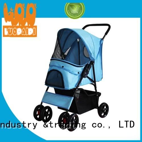 Rodite stroller for dog supplier for cats